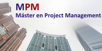 Máster en Project Management (UPV)
